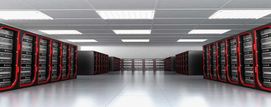 Web Hosting Up to 41% Off