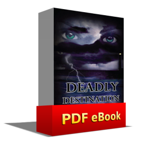 3D PDF Book Cover Image